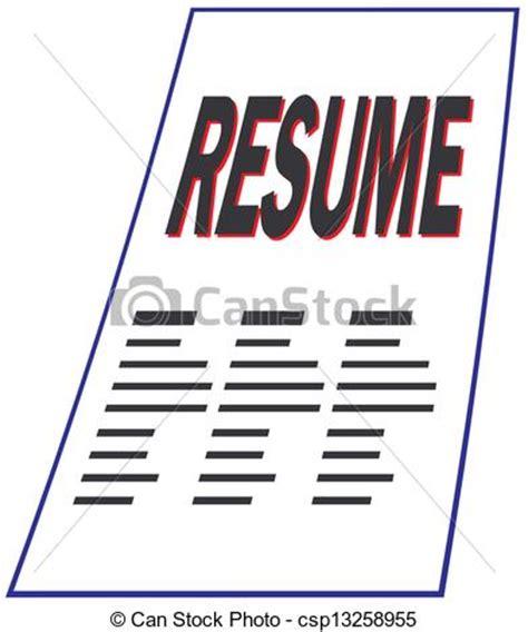 Leading Professional Sales Representative Cover Letter