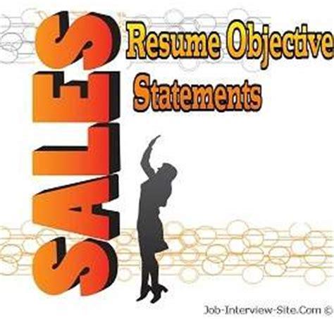CV template - Sales Management CareerOnecomau